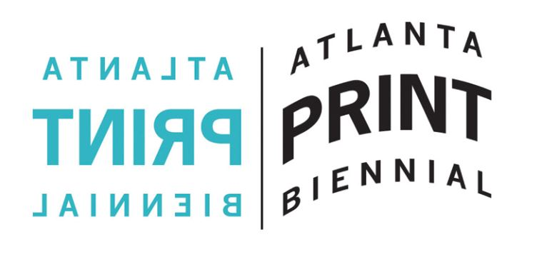 5th Atlanta Print Biennial 5th