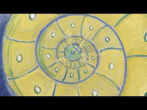 A Short Video Introduction to Hilma af Klint