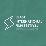 BEAST - International Film Festival