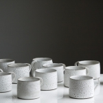 32nd annual Materials: Hard+Soft International Contemporary Craft Competition and Exhibition