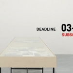 YICCA Young International Contest of Contemporary Art 2018/19