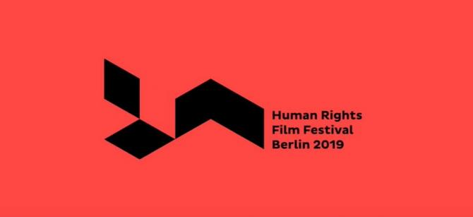 FIFDH Paris: Paris International Human Rights Film Festival 2019