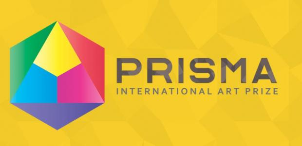 PRISMA ART PRIZE CALL FOR ENTRIES – 3rd EDITION