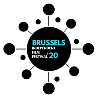 2019 Brussels Independent Film Festival