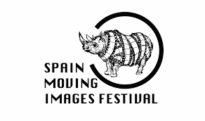 Spain Moving Images Festival 2019