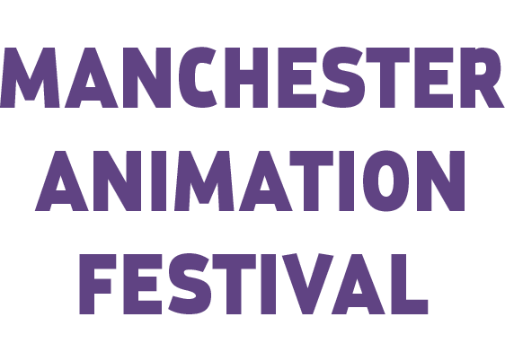 2019 Manchester Animation Festival