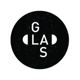 The 5th annual GLAS Animation Festival