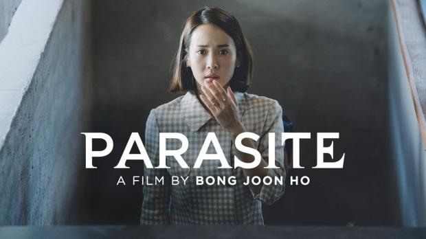 Perfect Montage 'PARASITE 기생충'