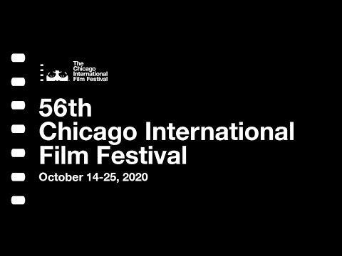 Chicago International Film Festival 2020