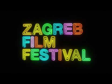 18th Zagreb Film Festival