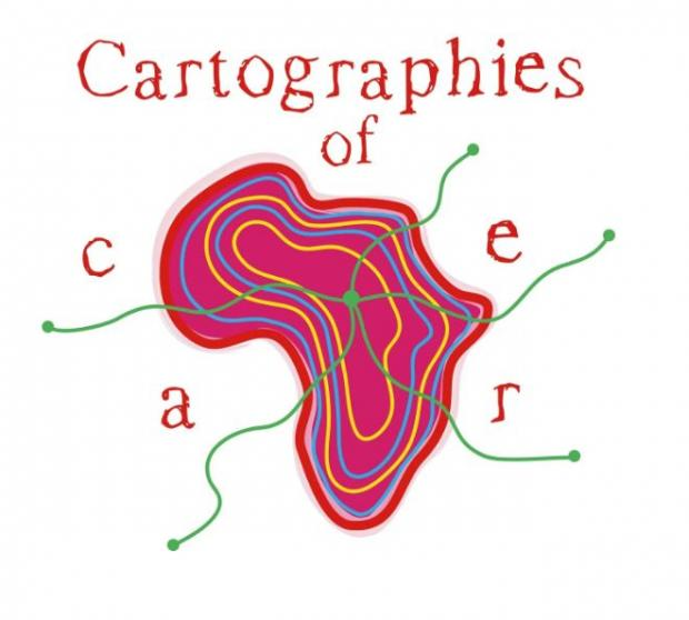 Cartographies of Care