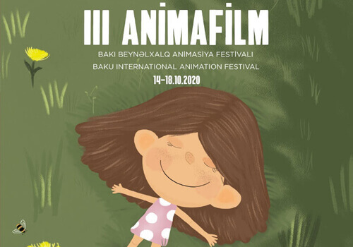 ANIMAFILM International Animation Festival 2020