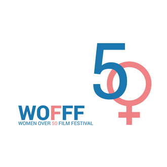 Women Over 50 Film Festival 2020 + Submissions
