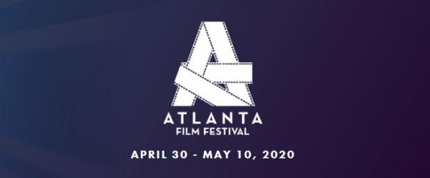 44th ANNUAL ATLANTA FILM FESTIVAL