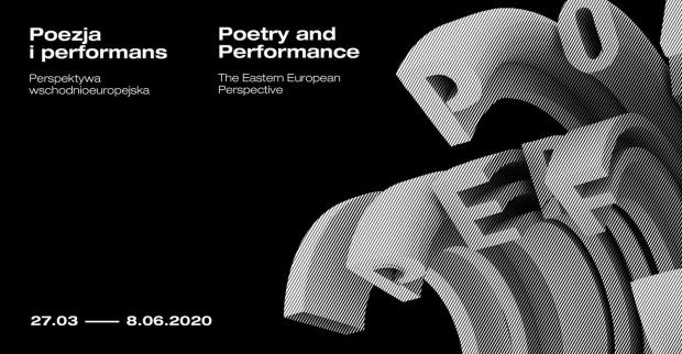 Poetry and Performance. The Eastern European Perspective