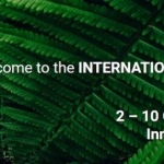 19th international Nature Film & Competition