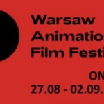 The 2nd Warsaw Animation Film Festival