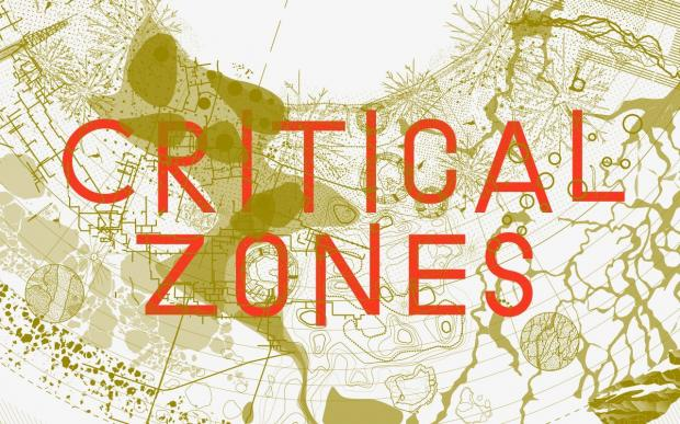 Virtual Opening and Streaming Festival: »Critical Zones«