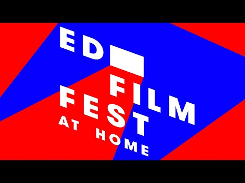 Edinburgh International Film Festival 2020