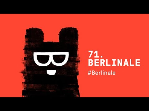 Berlin International Film Festival 2021