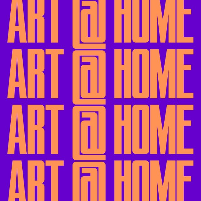 Art @ Home – Activity Pack ~ Pallas Projects resources for schools