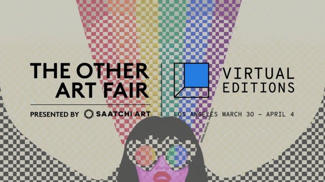 The Other Art Fair Los Angeles